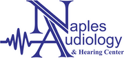 Naples Audiology & Hearing Center