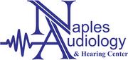 Naples Audiology & Hearing Center